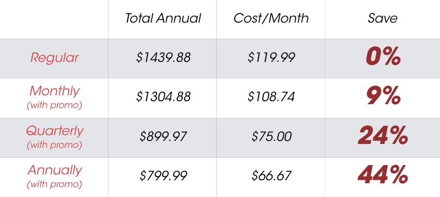 ch-pricing-chart-min-K40